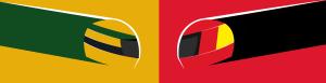 Download 'Senna versus Schumacher' for free