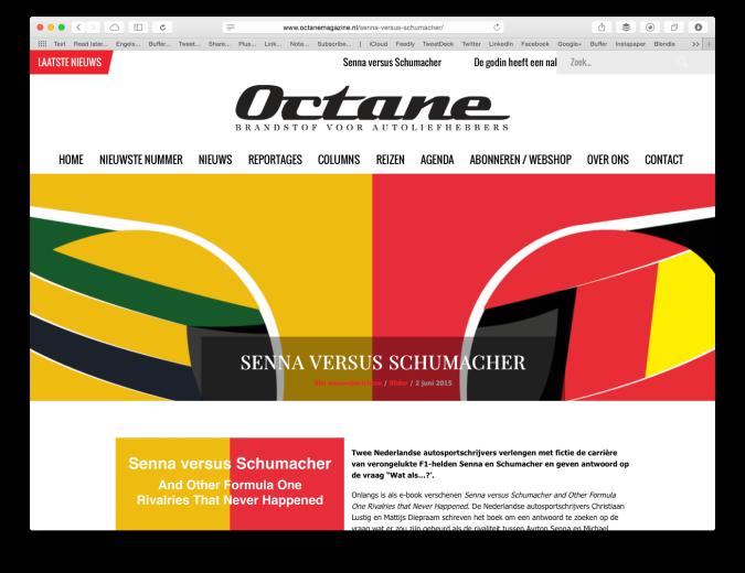 senna-versus-schumacher-octane-magazine