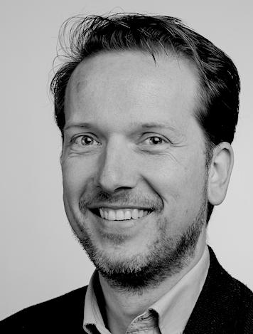 Christiaan-maart-2017-500x425-tweederde